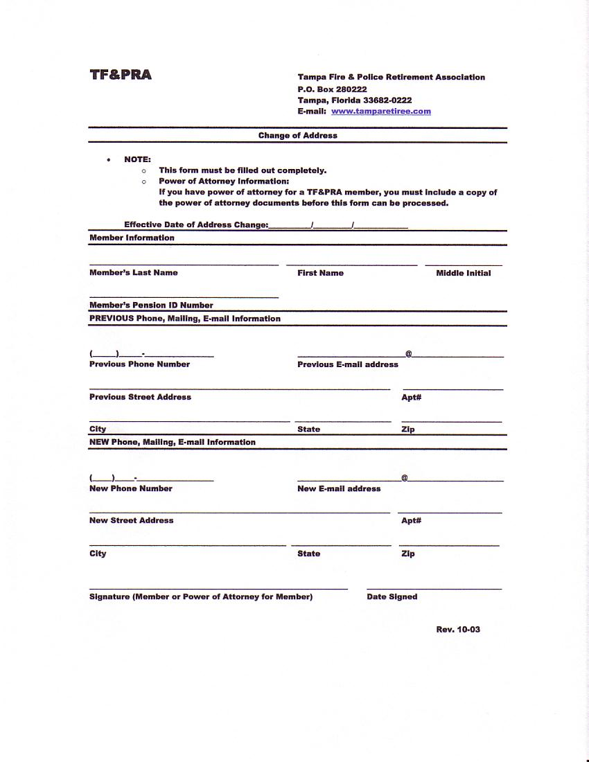 ... Address Change Pdf Of Usps Form Change USPS âu20acu201c PS PDF Form Of Form ... Pertaining To Change Of Address Printable Form